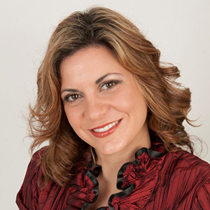 Carol Rame